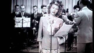 happiest girl in town by irene ryan