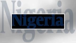 Breaking News - INEC refutes report of Adamawa REC taking $3M bribe from Atiku