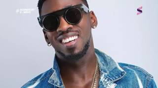 Orezi teams up with Davido & Special Ed for