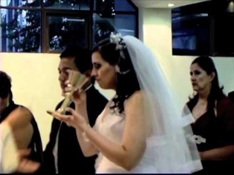 Xxx Mp4 Mario E Isela Prom 3gp Sex