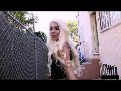 Xxx Mp4 Naughty Blonde Neighbour Kekechallenge 3gp Sex