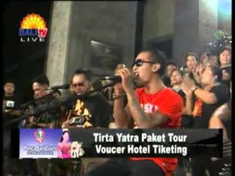 Xxx Mp4 Raja Band Mekelo Sing Meketo Samatra Artis Bali 3gp Sex