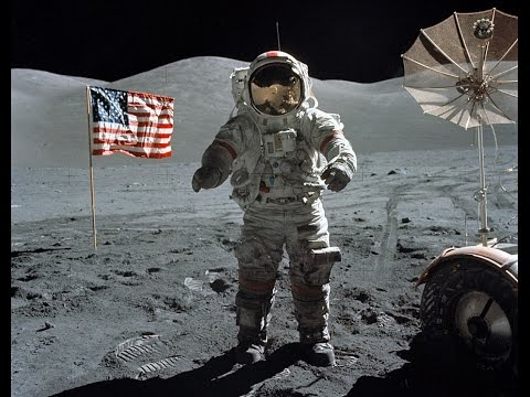Xxx Mp4 The Story Behind Neil Armstrong And First Step On The Moon New Documentary 2015 3gp Sex