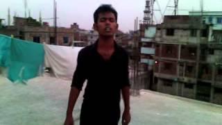 Fazlu Dance Crated by Raju  Dhaka