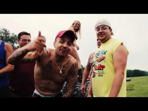 Xxx Mp4 Mini Thin City Bitch Official Video Country Rap Redneck Hick Hop 3gp Sex
