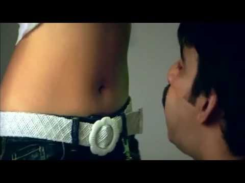 Xxx Mp4 Anushka Hot Navel Pressed Hard 3gp Sex