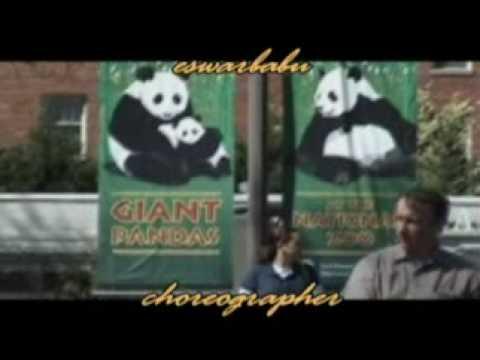 Xxx Mp4 Making Of Telugu Movie Vansh Actor Rohit Khurana In Sangamam Us Trip By Choreographer Eswarbabu 3gp Sex
