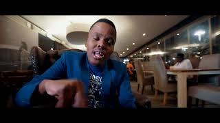 Afrosoul ft Khuzani INKOMO YAMI  (Official music Video)