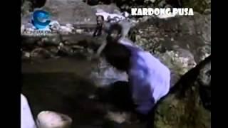8 8 Hinukay Ko na ang Libingan Mo! 1991 Robin Padilla, Nanette Medved, Eddie Garcia   YouTube