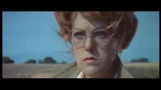 Viva la Muerte   Tua! Trailer Italiano
