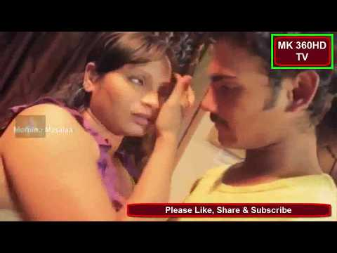 Xxx Mp4 Esarai Sis Diye Amake Dekona Sapla With Hot Video HD 3gp Sex