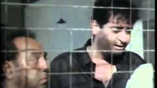 Shammi Kapoor pays homage - Ae Mere Dil Yahan Tu Akela Nahi - rafiarungautam.flv