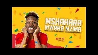 MSHAHARA MWAKA MZIMA KWA WATU 5 LEO KWENYE  SUPA MZUKA JACKPOT  - JUMATANO  (02.01.2019) DROO #88