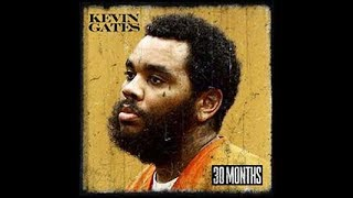 Kevin Gates- 30 Months Full Mixtape 2017