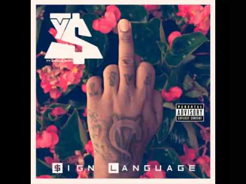 Ty Dolla Sign - Missionary