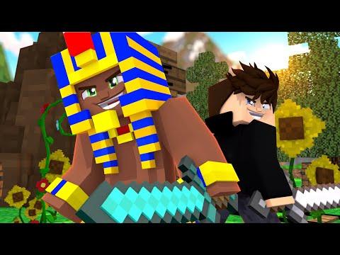 Xxx Mp4 Minecraft HARDCORE DUPLA NOVA SÉRIE Ep 1 ‹ Ine Games › 3gp Sex
