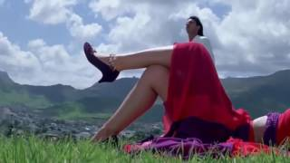 Paas Woh Aane Lage 1080p mkv high quality audio video