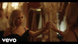 Kylie Minogue, Jack Savoretti - Music