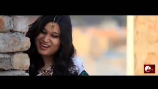 Keno Emon Hoy  bngla new song 2013 - YouTube