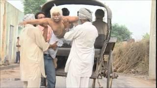 Chhankata 2003 Part 2