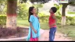 bangla remix songs