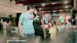 ADICTION DEO - The Store Film