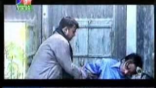 bangla comedy natok Basto Doctor 1