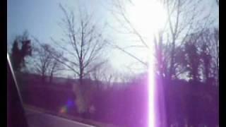 Coldplay - Clocks Music Video