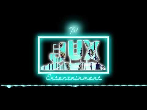Xxx Mp4 Jux Bravo Bank Account Ft Dozié Official Audio Prod By The Sky 3gp Sex