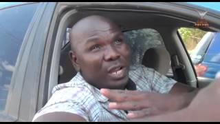 kwekwe documentary
