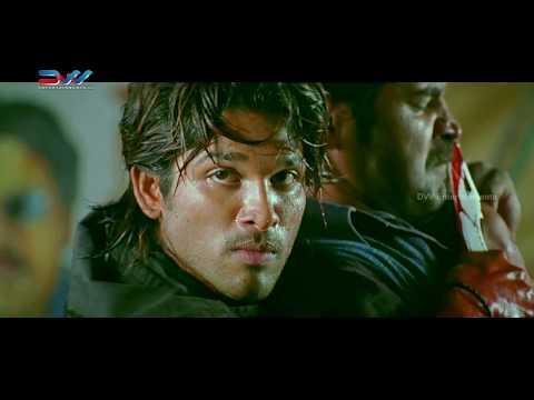 Xxx Mp4 Allu Arjun Powerful Climax Fight Scene Desamuduru Telugu Movie Scenes Hansika Puri Jagannadh 3gp Sex