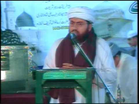 Pashto Naat Sharif and Speech Part 1