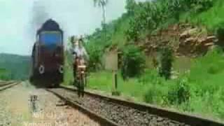 فلم هندي رافضي مشترك ههههههه 3
