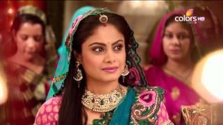 Balika Vadhu - बालिका वधु - 20th Jan 2014 - Full Episode(HD)