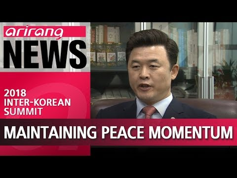 S. Korean lawmakers agree on need to maintain pressure on N. Korea before sincere...