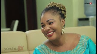 Eleri Mi Latest Yoruba Movie 2017 Drama Starring Jaiye Kuti | Regina Chukwu