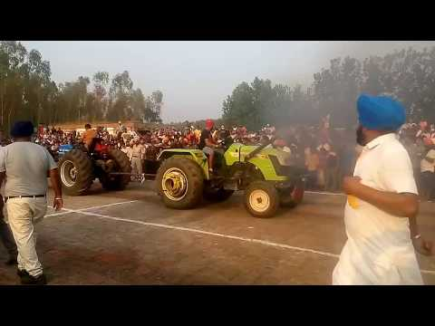 Xxx Mp4 Dhugga Tracktor Tochan Mukabla Jabardast Plz Share 3gp Sex