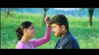 WhatsApp status video /kadhal solvathu