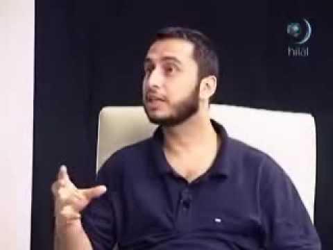 Arapça Kelime Ezberleme Teknikleri 01