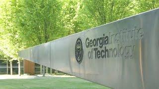 Georgia Tech Professional Education: Advance Your Career