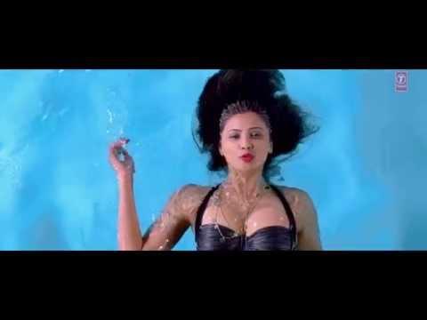 Tu Isaq Mera Song VIDEO | Hate Story 3 | Meet Bros ft | Neha Kakkar | Daisy Shah | Karan Singh |