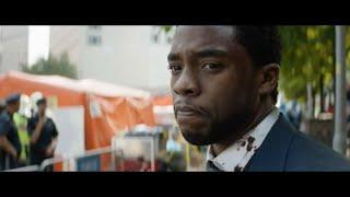 Captain America: Civil War - TV Spot #33 (New Footage)