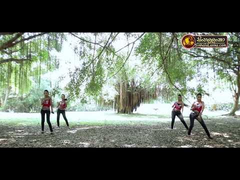 Adare kiyanna ko  Nago Nago   Chamil Wijenayake sinhalalanka com music production