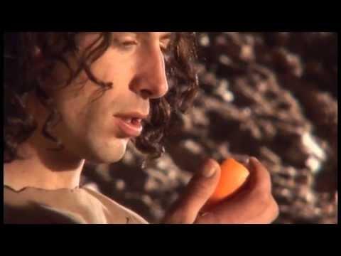 Adam & Eyva آدم و حوا as Eve Farsi Part 1
