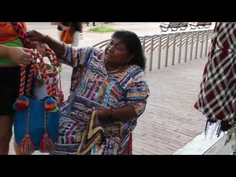 Xxx Mp4 Aboriginal Arts LLC Interviews Wayuu Indian Artisana 3gp Sex