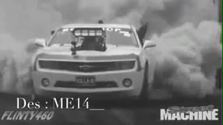 تفحيط سيارات 2017 خورافي 😊
