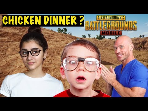 Xxx Mp4 Can 12 Year Olds Help Get Me Chicken Dinner PUBG Mobile Funny Moments Live Insaan 3gp Sex