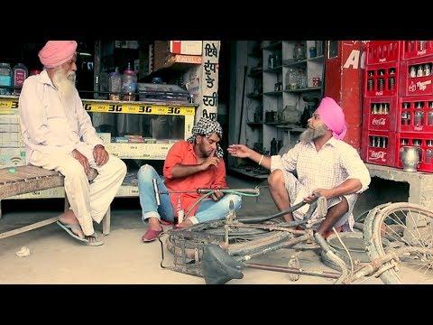 New Punjabi Movies 2017 | Jogi Nath | Short Punjabi Movie | 22G Productions