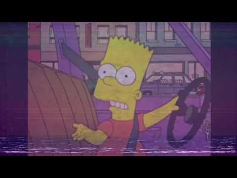 Xxx Mp4 XXXTENTACION Everybody Dies In Their Nightmare Simpsonwave 3gp Sex