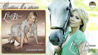Lepa Brena - Cutim ko stvar - (Official Audio 2011)